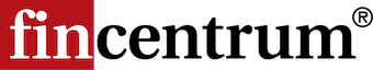 Fincentrum