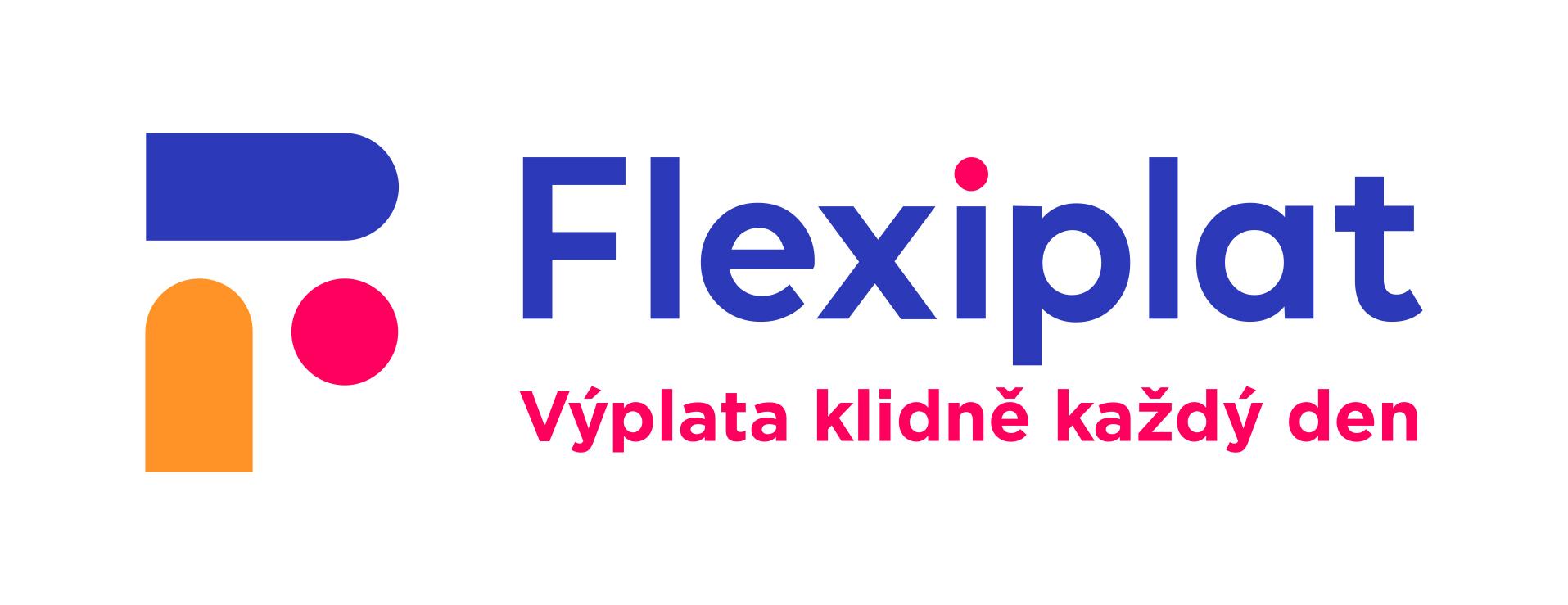 Flexiplat